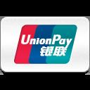 unionpay, checkout