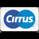 checkout, cirrus