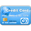 business, buy, card, cash, checkout, credit, creditcard, donate, financial, front, income, offer, online, order, payment, price, sale, service, shopping icon