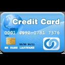 card, credit, creditcard