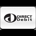 debit, direct