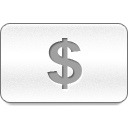 business, buy, card, cash, checkout, credit, dollar, donate, financial, income, offer, online, order, payment, price, sale, service, shopping icon