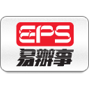 eps, payment icon