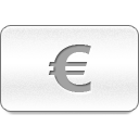 business, buy, card, cash, check, checkout, credit, donate, euro, financial, income, offer, online, order, payment, price, sale, service, shopping icon