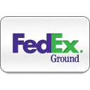 business, buy, card, cash, check, checkout, credit, donate, fedex, fedex ground, financial, ground, income, offer, online, order, payment, price, sale, service, shopping icon