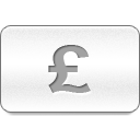 business, buy, card, cash, checkout, credit, donate, financial, gbp, income, offer, online, order, payment, price, sale, service, shopping icon