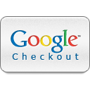 business, buy, card, cash, checkout, credit, dollar, donate, financial, google, income, offer, online, order, payment, price, sale, service, shopping icon
