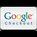 google, checkout