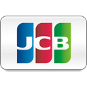 bank, business, buy, card, cash, checkout, credit, donate, financial, income, jcb, offer, online, order, payment, price, sale, service, shopping icon