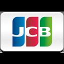 bank, jcb