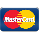 mastercard, payment