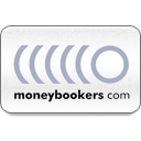 Moneybookers icon - Free download on Iconfinder