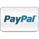 business, buy, card, cash, checkout, credit, donate, financial, income, offer, online, order, payment, paypal, price, sale, service, shopping icon