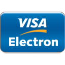 business, buy, card, cash, checkout, credit, donate, electron, financial, income, offer, online, order, payment, price, sale, service, shopping, visa, visa electron icon
