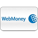 business, buy, card, cash, checkout, credit, donate, financial, income, offer, online, order, payment, price, sale, service, shopping, webmoney icon