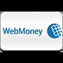 online, payment, webmoney