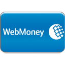 checkout, online, webmoney icon