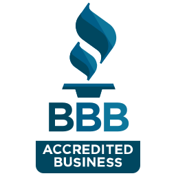 bbb, finance, logo, method, online, payment icon