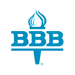 bbb, finance, logo, payment icon