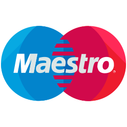 finance, logo, maestro, method, online, payment icon