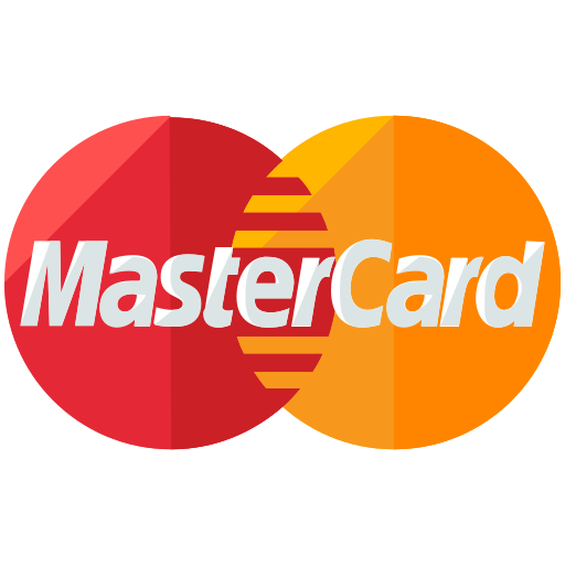 finance, mastercard, payment icon