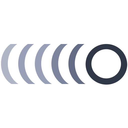 Finance, logo icon