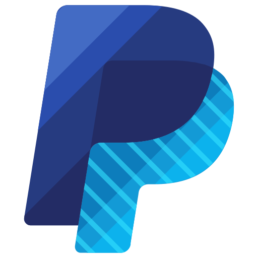 logo, method, pal, pay, payment, paypal icon
