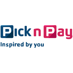 finance, logo, payment, pick n play icon
