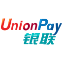 finance, logo, method, online, pay, payment, union icon