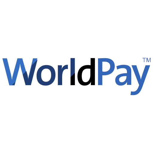 finance, logo, method, online, pay, payment, world icon
