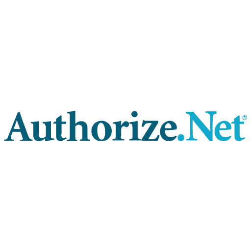authorize, finance, logo icon