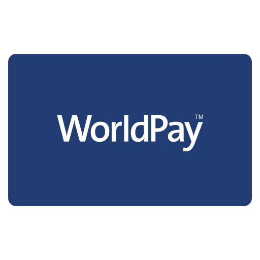 card, income, pattern, paying, payment, worldpay icon