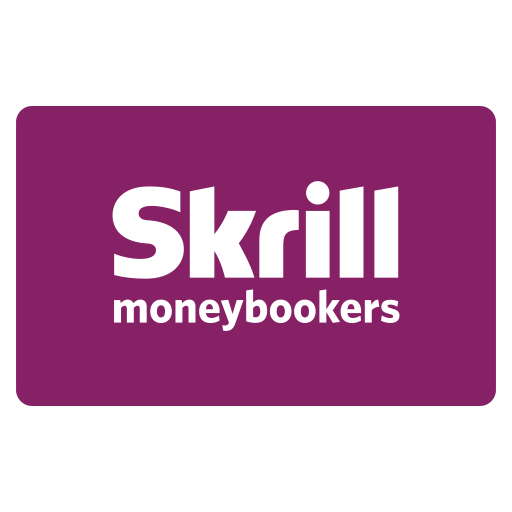 Card, commercial, cover, credit, moneybookers, skrill icon - Free download