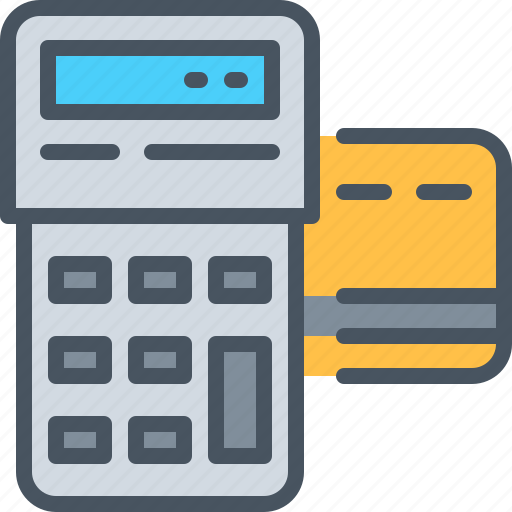 app, card, credit, credit card, interface, payment, ui icon
