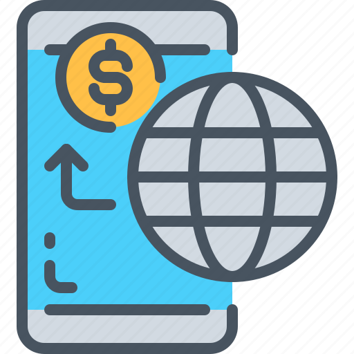 app, finance, interface, money, online payment, payment, ui icon