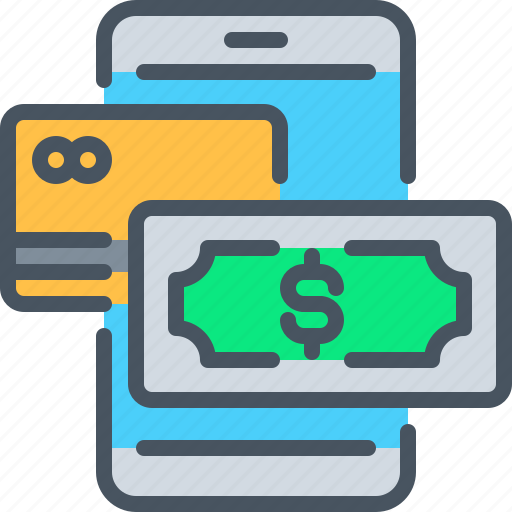 app, credit card, interface, online payment, payment, shopping, ui icon