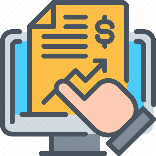app, currency, finance, interface, online payment, payment, ui icon