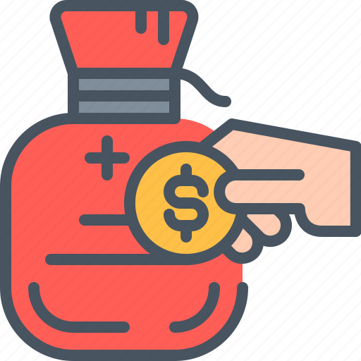 app, business, interface, money bag, online paymnet, payment, ui icon