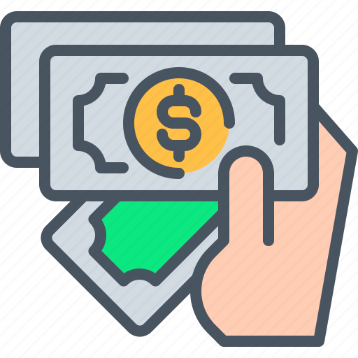 app, bank, bugget, finance, interface, money, ui icon