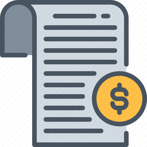 app, bill, coin, interface, money, payment, ui icon
