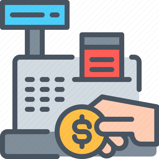 app, dolla, interface, money, pay, payment, ui icon