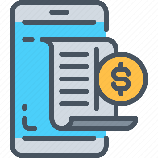 app, interface, mobile, online payment, pay, payment, ui icon