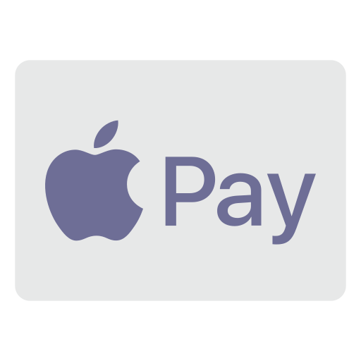 apple, pay, payment icon