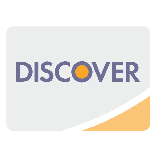 discover, pay, payment icon