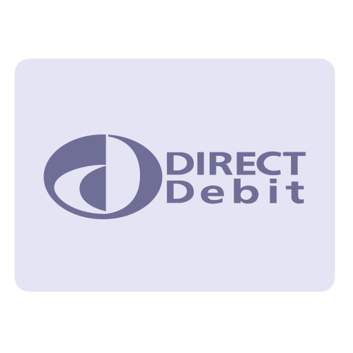 debit, direct, pay, payment icon
