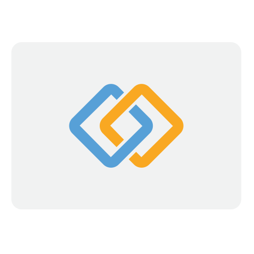 epay, pay, payment icon