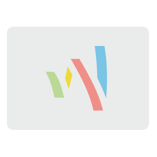google, pay, payment, wallet icon