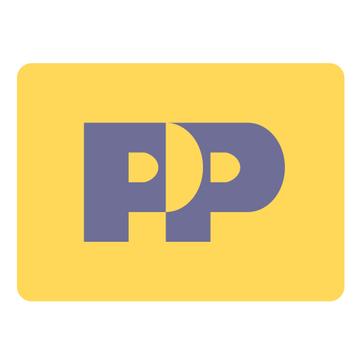 pay, payment, point icon