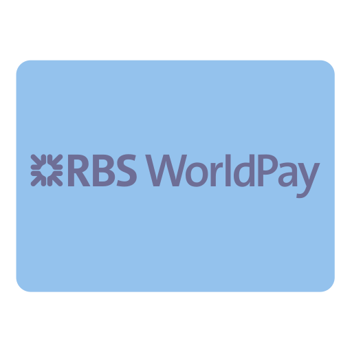 payment, rbs, world icon