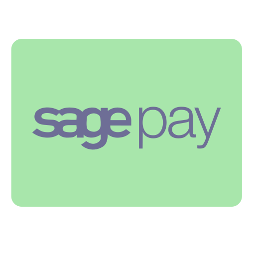 pay, payment, sage icon